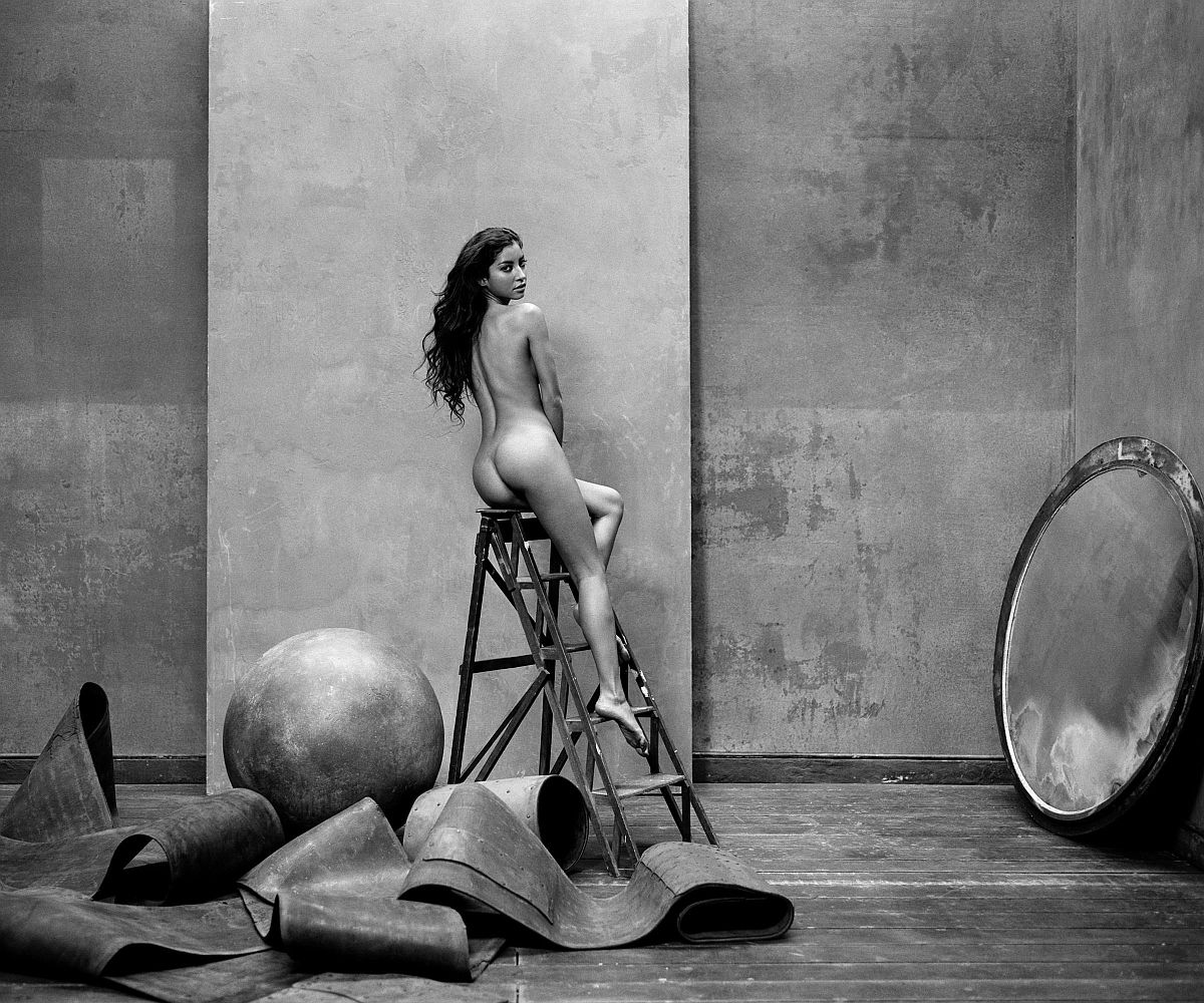 marc-lagrange-fine-art-nude-photographer-10