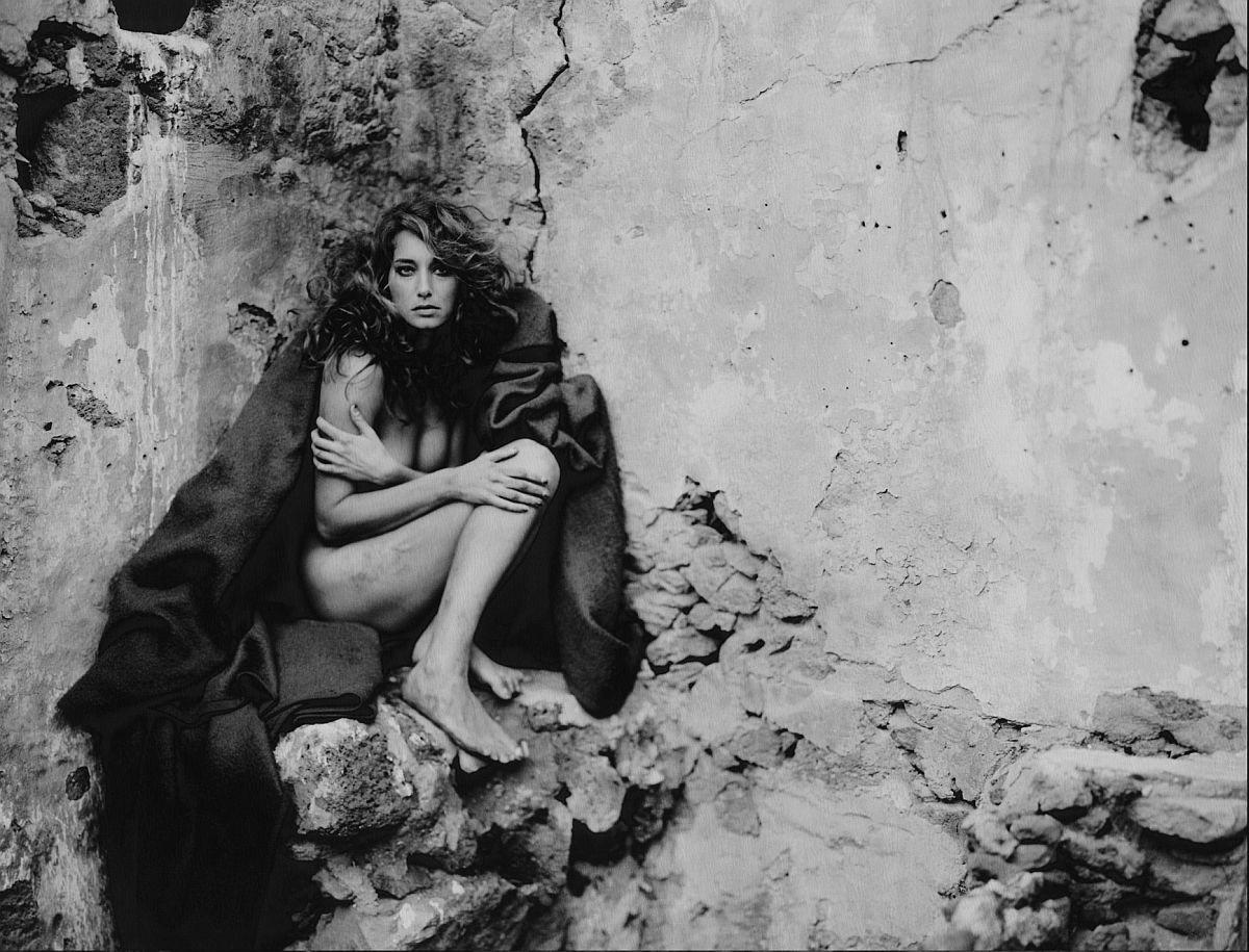 marc-lagrange-fine-art-nude-photographer-14