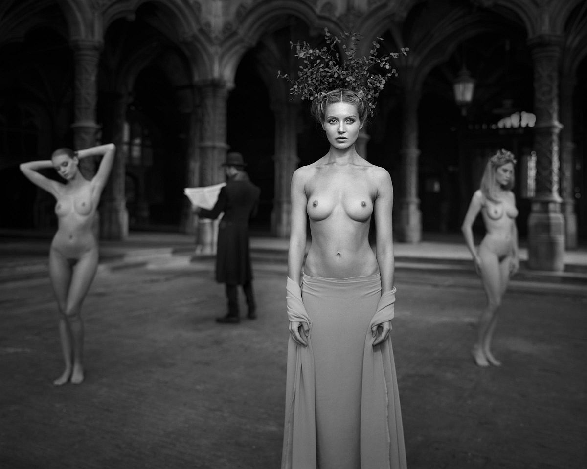 marc-lagrange-fine-art-nude-photographer-18