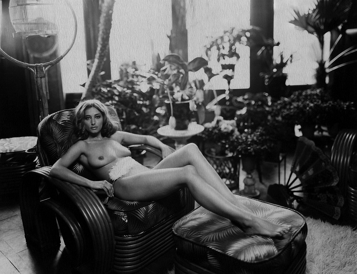 marc-lagrange-fine-art-nude-photographer-20
