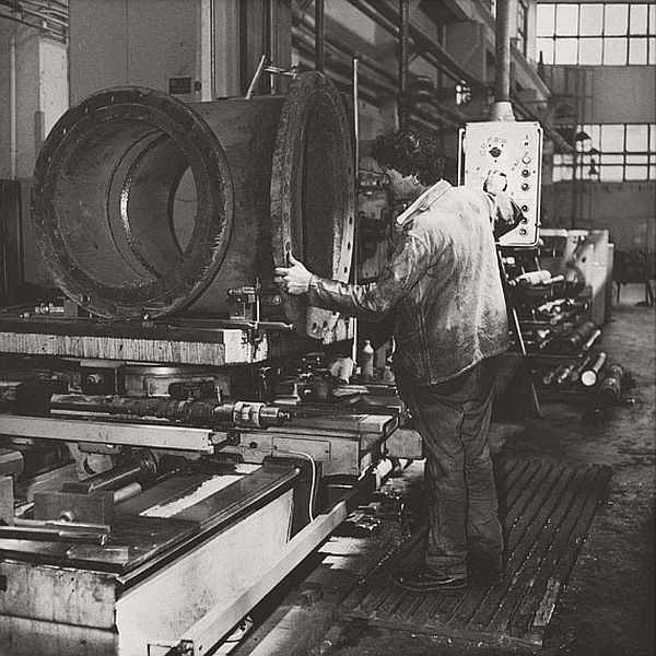 craigie-horsfield-workers-04