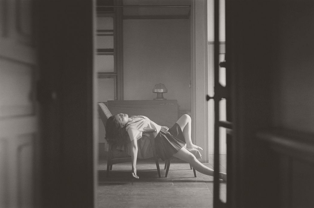 hisaji-hara-conceptual-portrait-photographerr-03