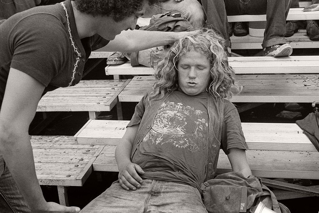 joseph-szabo-documentary-photographer-08