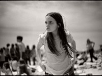 Biography: Documentary photographer Joseph Szabo