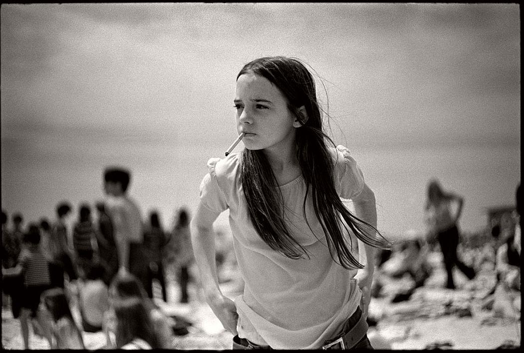 joseph-szabo-documentary-photographer-10