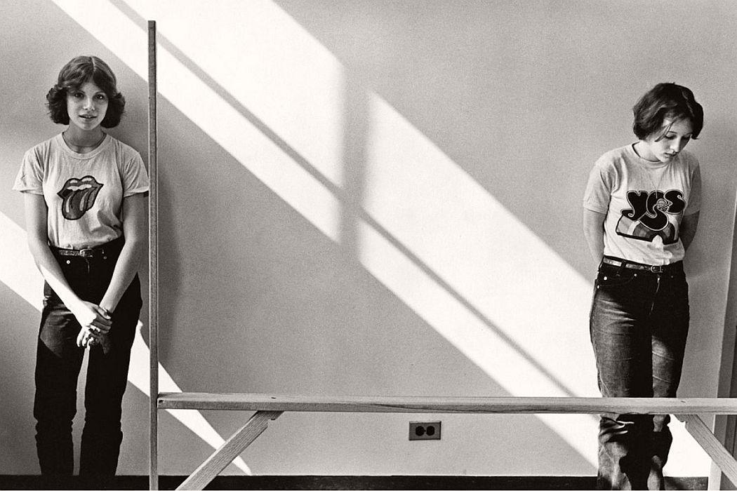 joseph-szabo-documentary-photographer-14