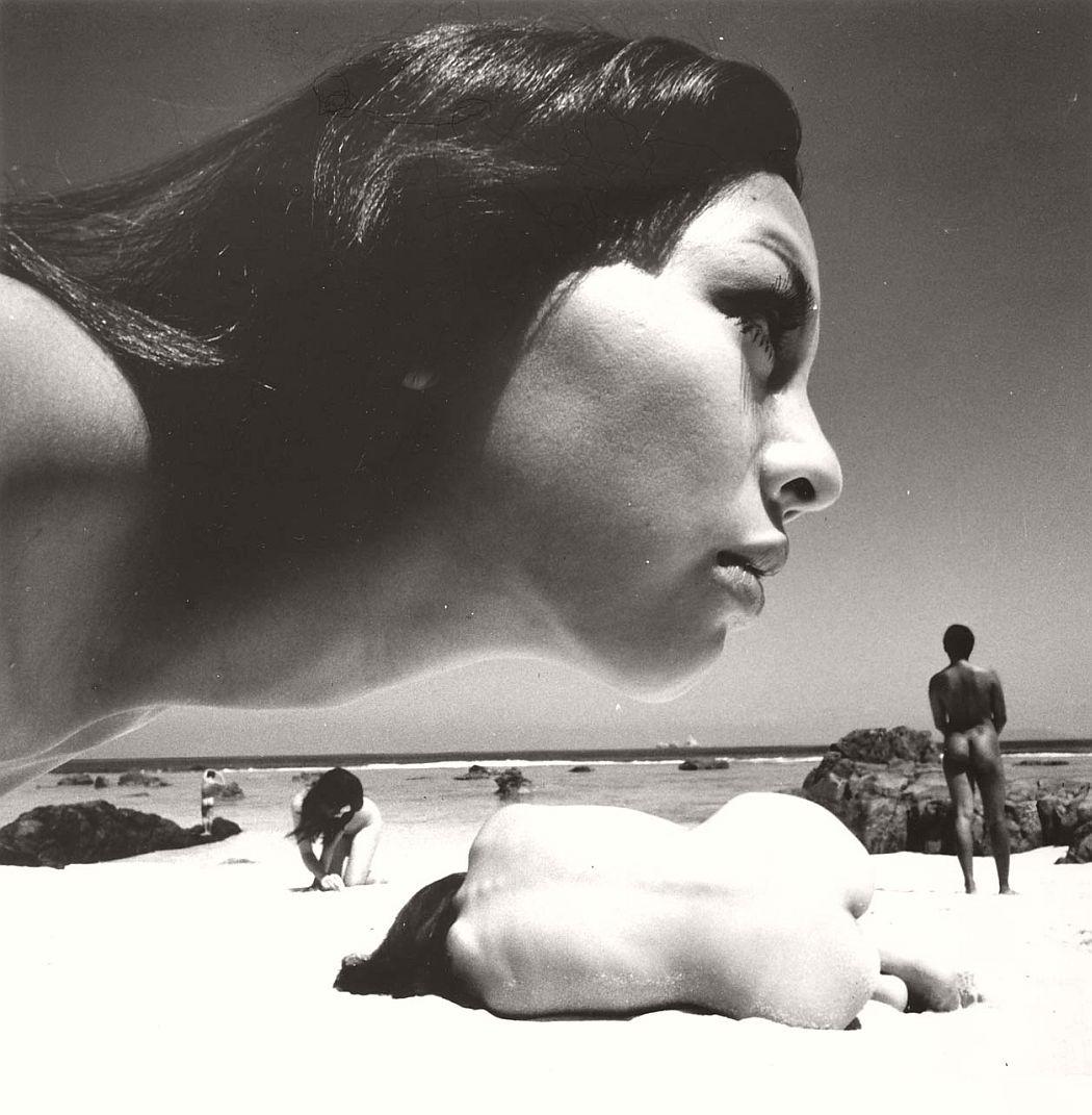 kishin-shinoyama-nude-photographer-05