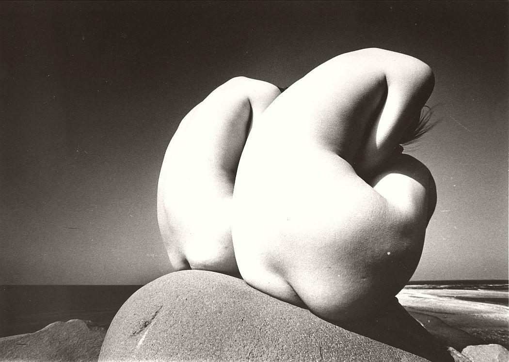 kishin-shinoyama-nude-photographer-08