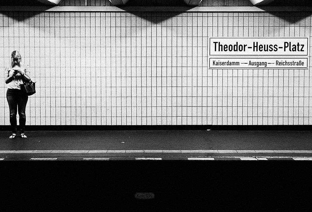 michele-rieri-street-photographer-02