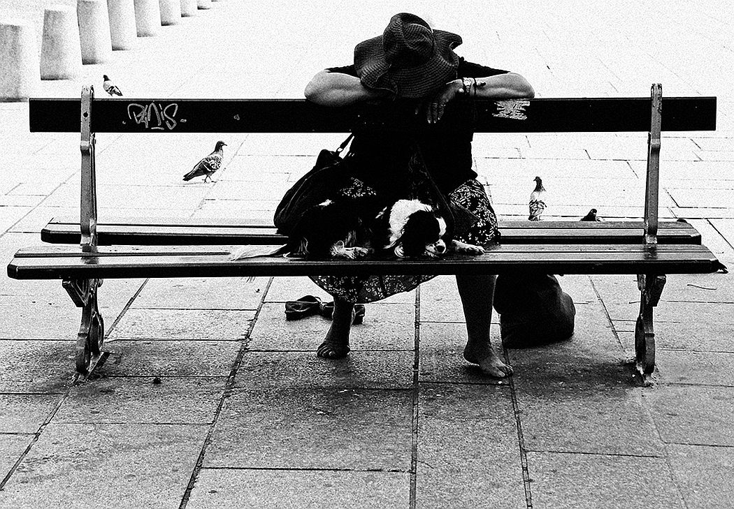 michele-rieri-street-photographer-08