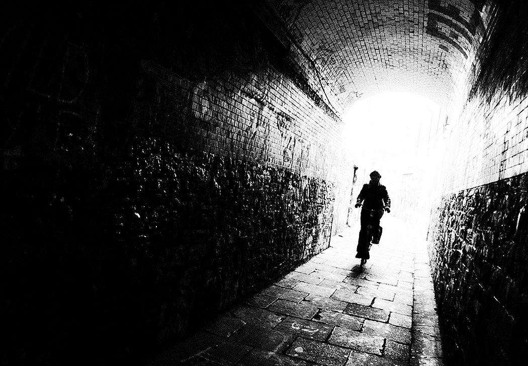 michele-rieri-street-photographer-12