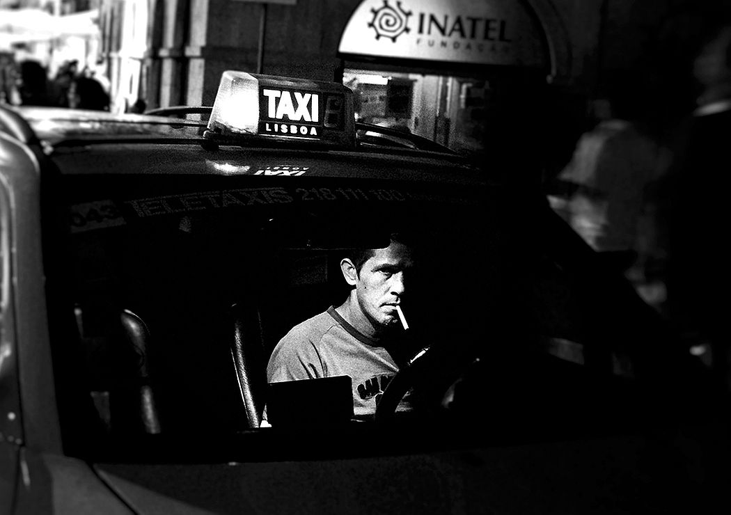 michele-rieri-street-photographer-13
