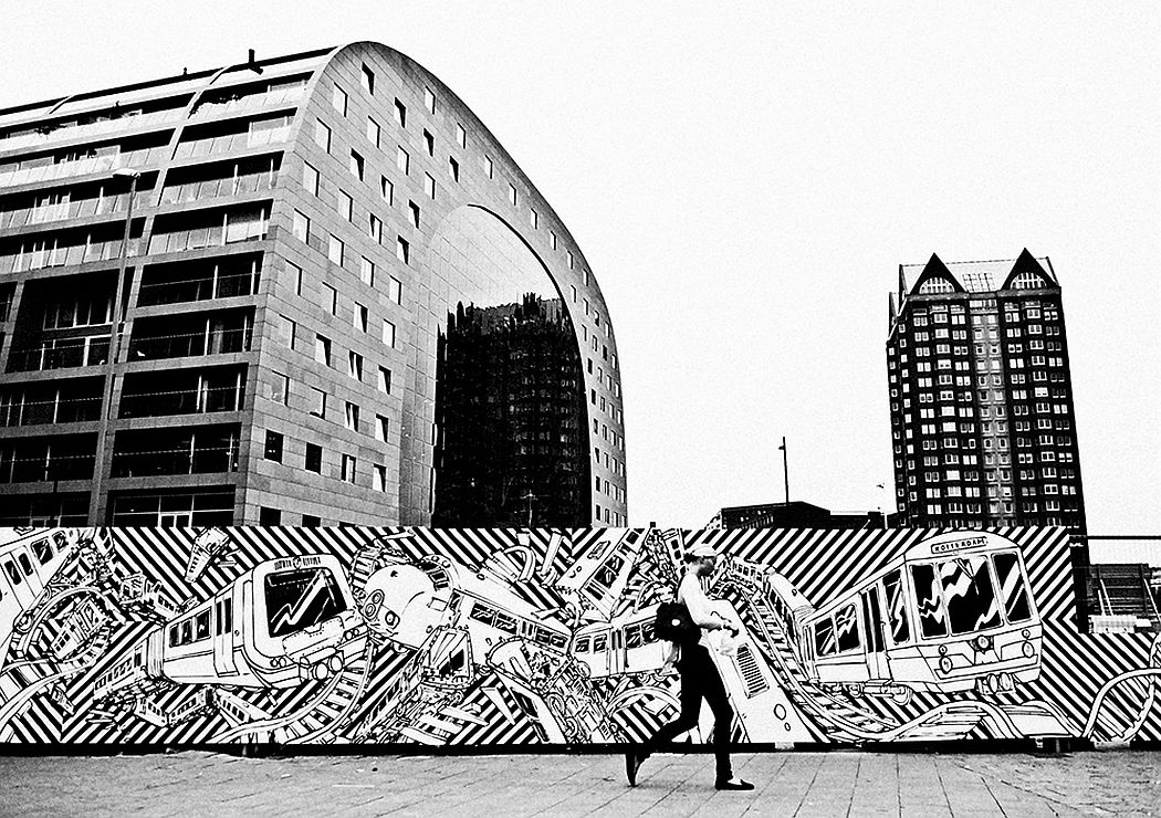 michele-rieri-street-photographer-20