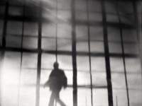 Interview with Fine Art photographer Mindaugas Gabrenas