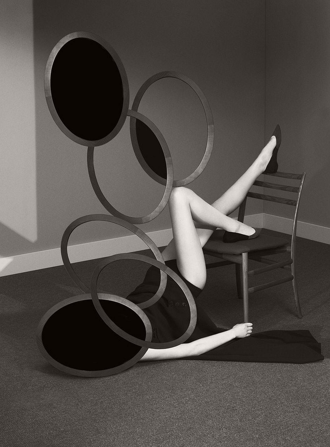 noe-sendas-biography-conceptual-photographer-09