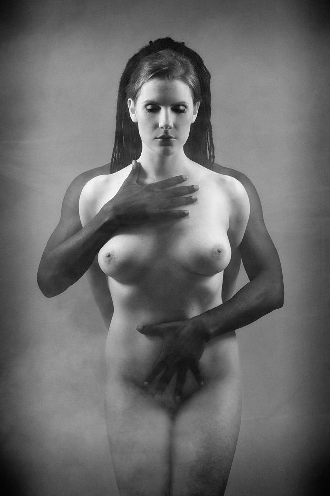 roberto-manetta-nude-photographer-04