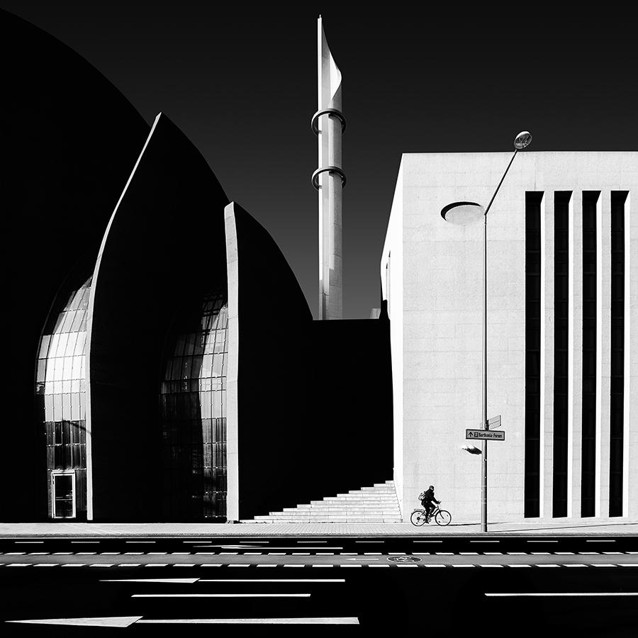 Koeln-Moschee
