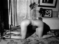 Interview with Conceptual/Nude photographer Alva Bernadine