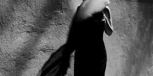 Antigone Kourakou: The Shadow Of Things