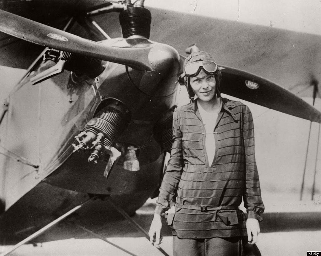 aviator-amelia-earhart-vintage-1920s-and-30s-07