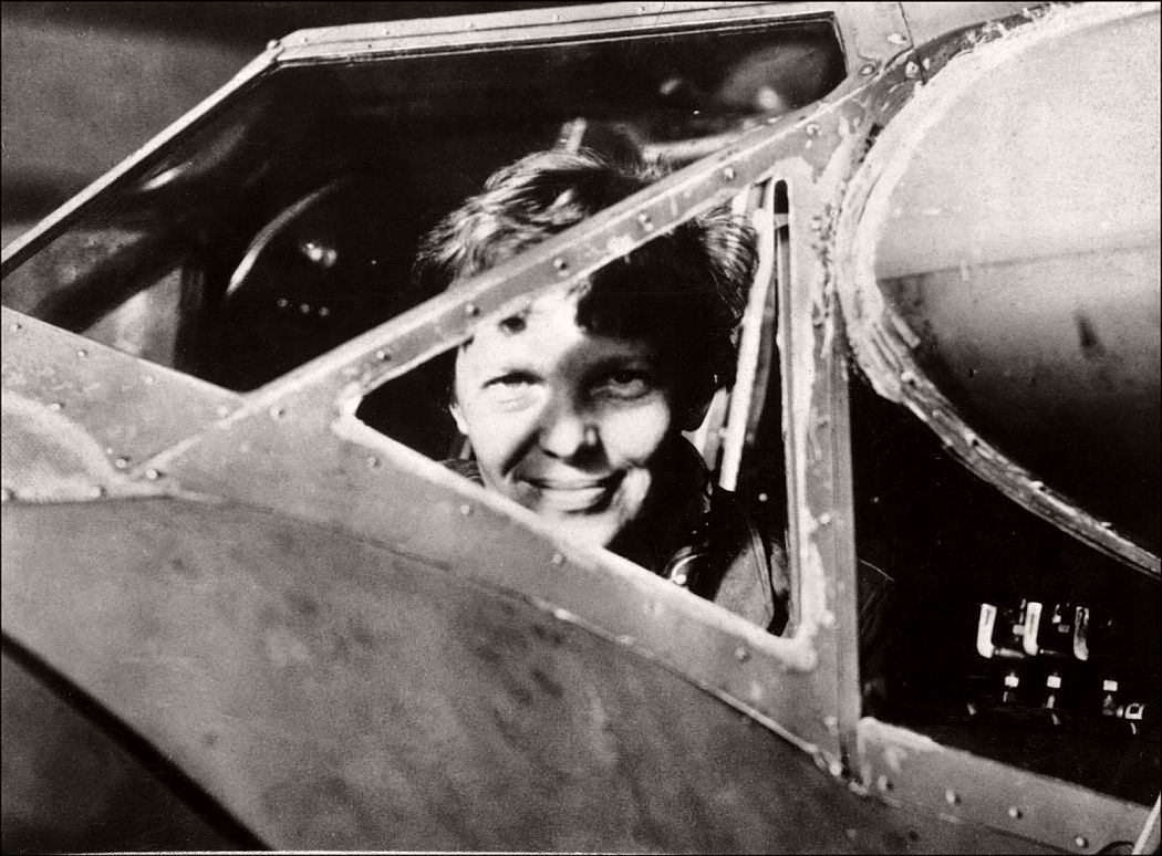 aviator-amelia-earhart-vintage-1920s-and-30s-09