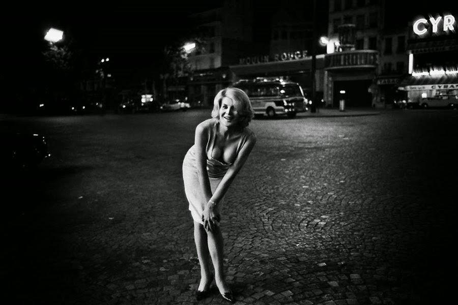 christer-stromholm-paris-transsexuals-vintage-portraits-1950s-01