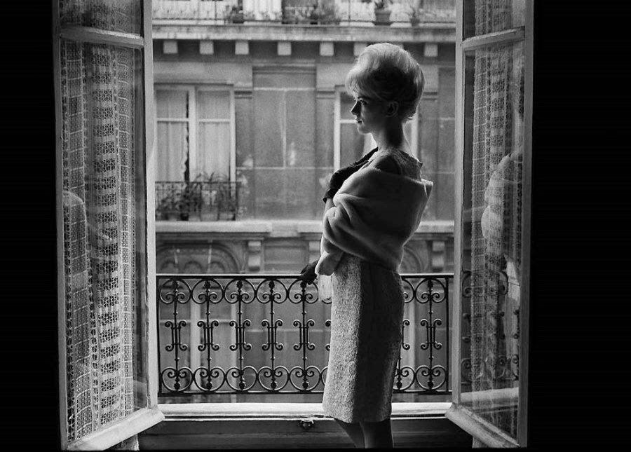 christer-stromholm-paris-transsexuals-vintage-portraits-1950s-04