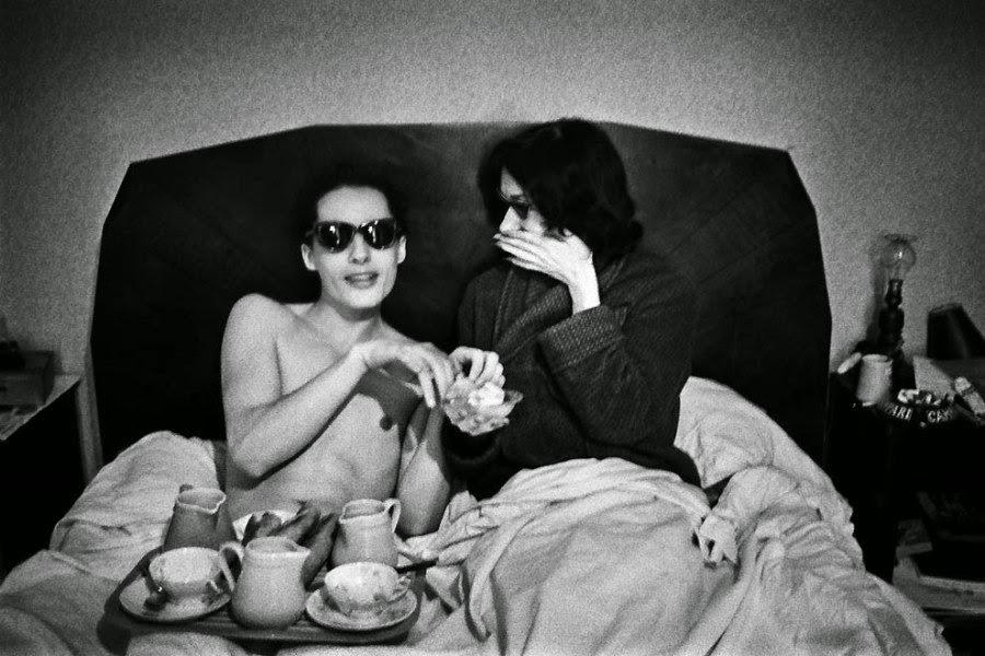 christer-stromholm-paris-transsexuals-vintage-portraits-1950s-11
