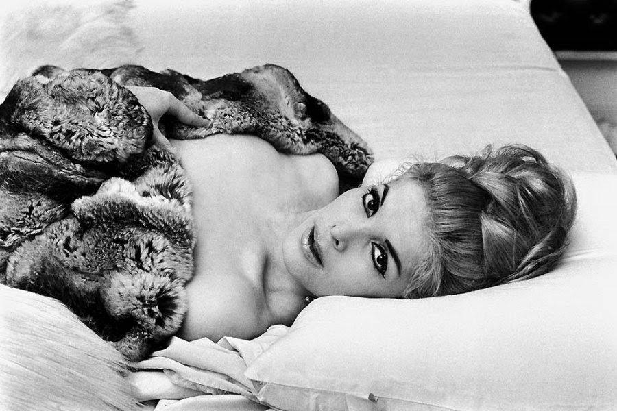 christer-stromholm-paris-transsexuals-vintage-portraits-1950s-12