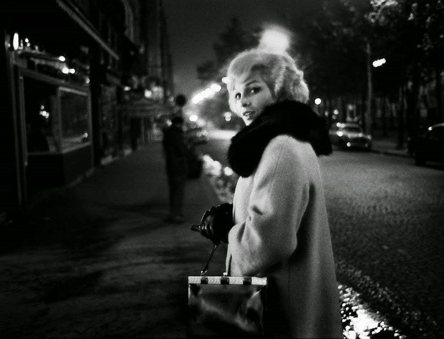 christer-stromholm-paris-transsexuals-vintage-portraits-1950s-15