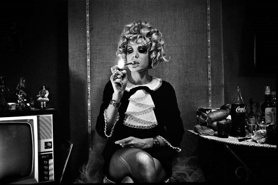 christer-stromholm-paris-transsexuals-vintage-portraits-1950s-17