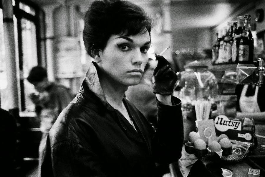 christer-stromholm-paris-transsexuals-vintage-portraits-1950s-18