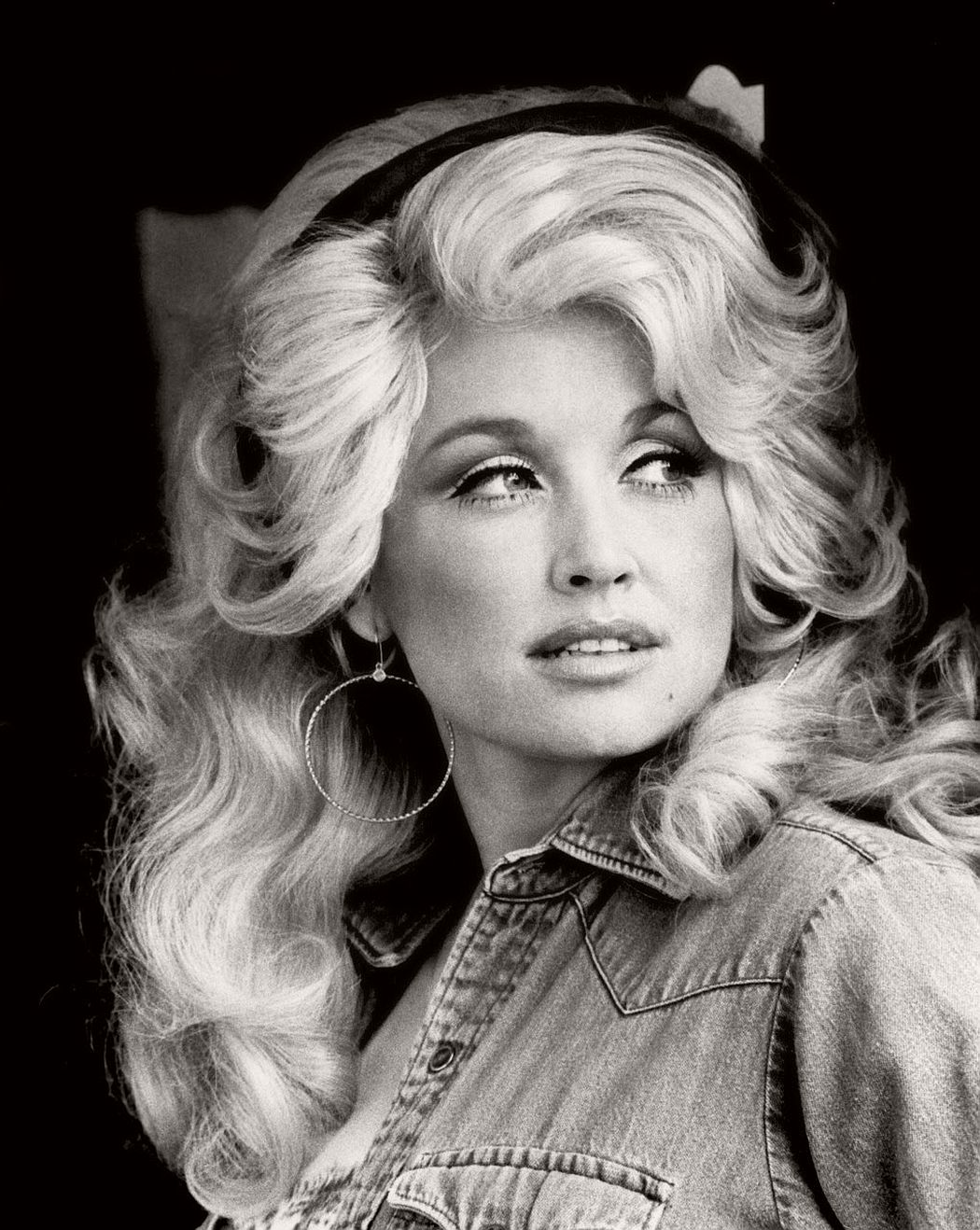 dolly-parton-in-the-1970s-vintage-portraits-01