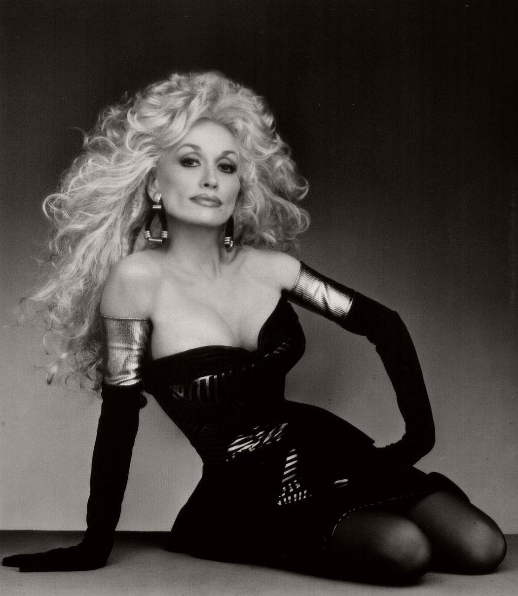 Dolly Vintage 25
