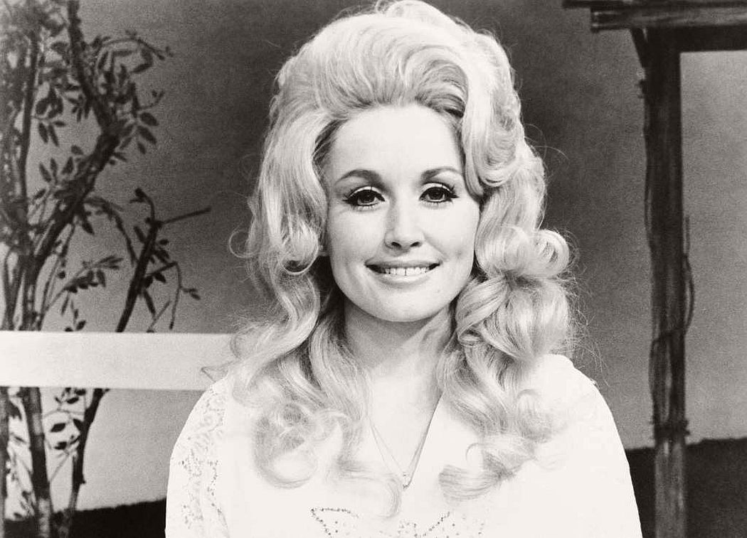 dolly-parton-in-the-1970s-vintage-portraits-05