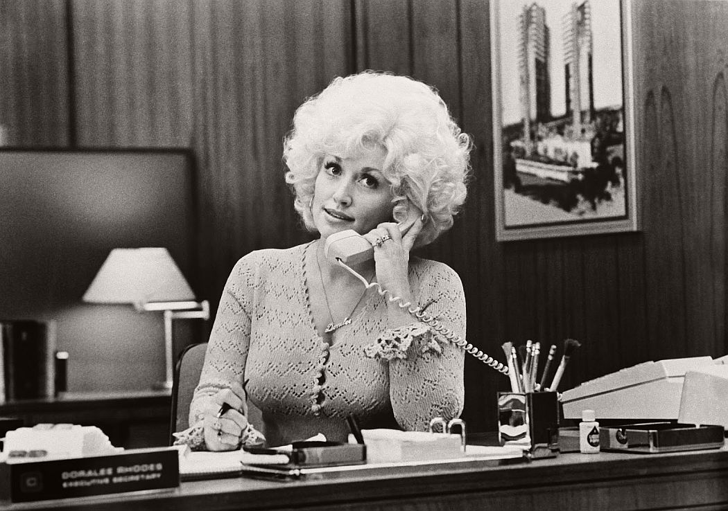 dolly-parton-in-the-1970s-vintage-portraits-06