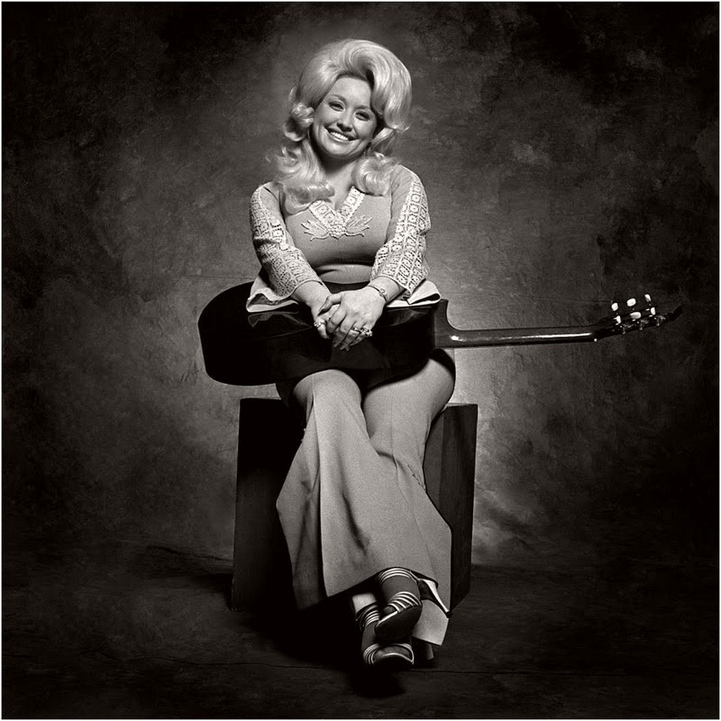 dolly-parton-in-the-1970s-vintage-portraits-07