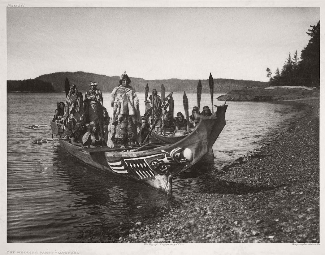 edward-s-curtis-one-hundred-masterworks-01