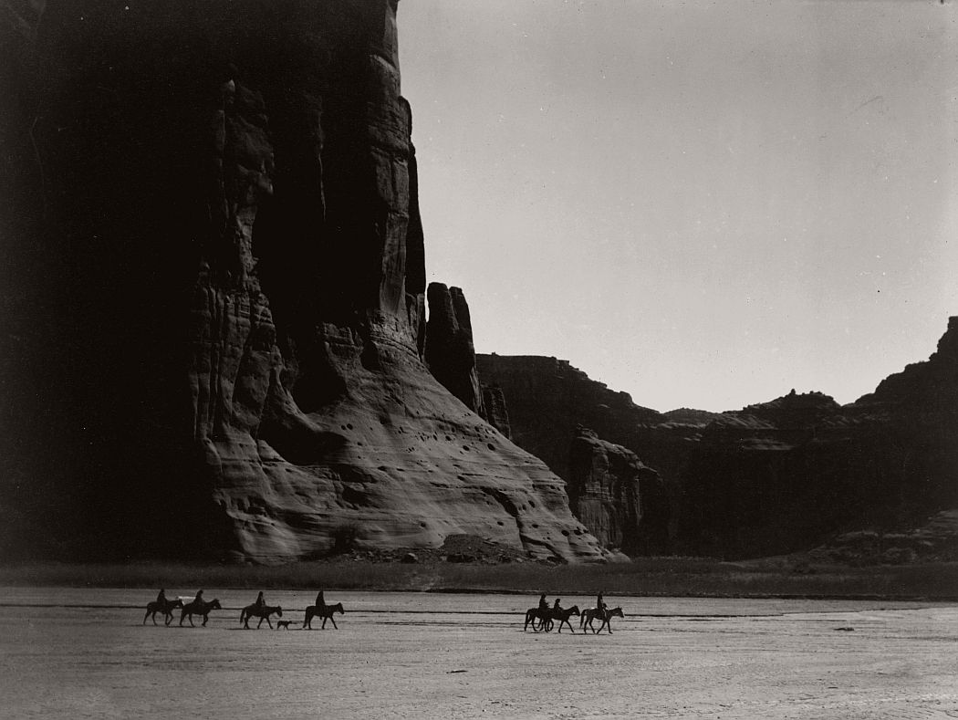 edward-s-curtis-one-hundred-masterworks-05