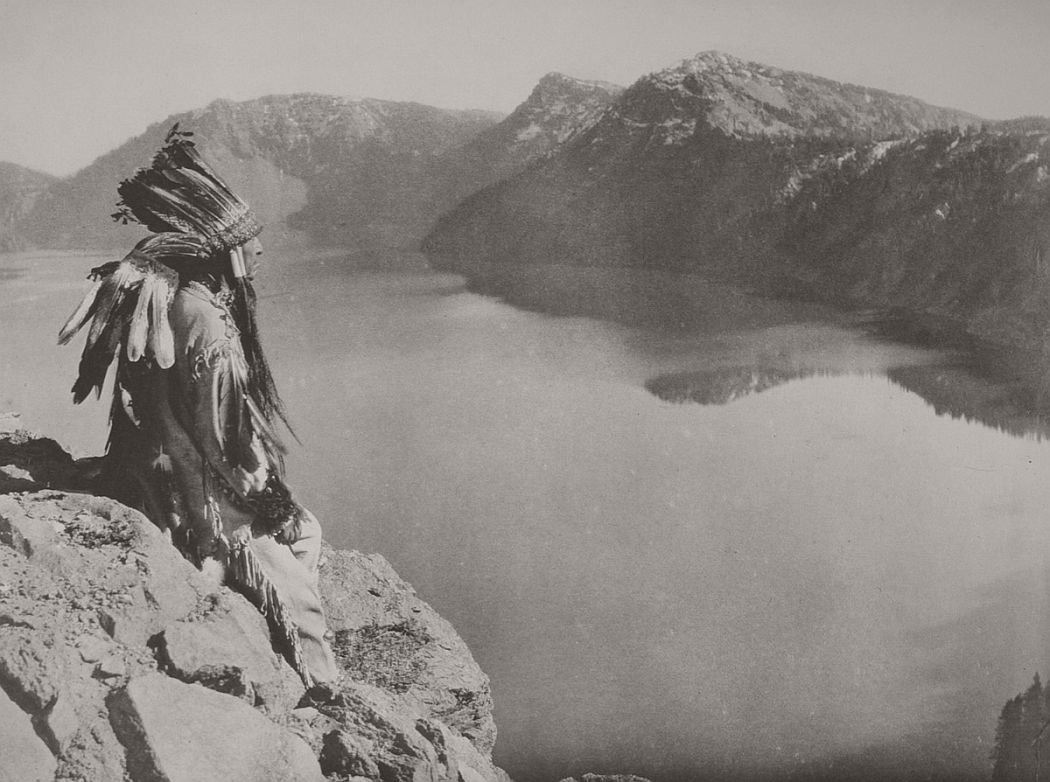 edward-s-curtis-one-hundred-masterworks-07