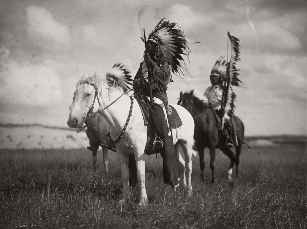 edward-s-curtis-one-hundred-masterworks-08