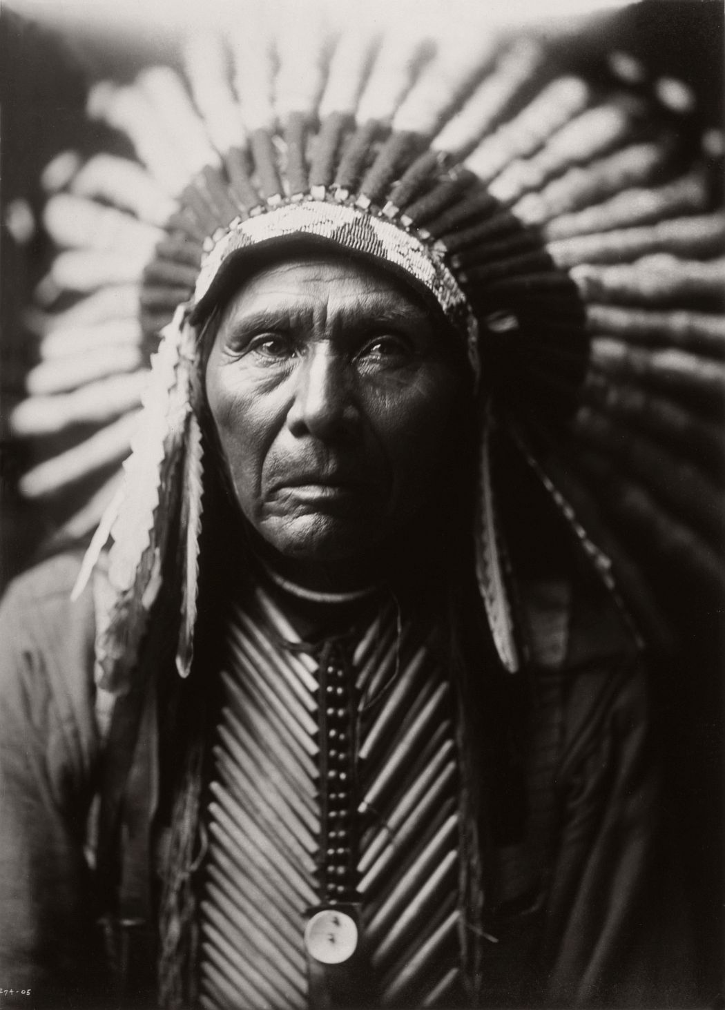 edward-s-curtis-one-hundred-masterworks-12
