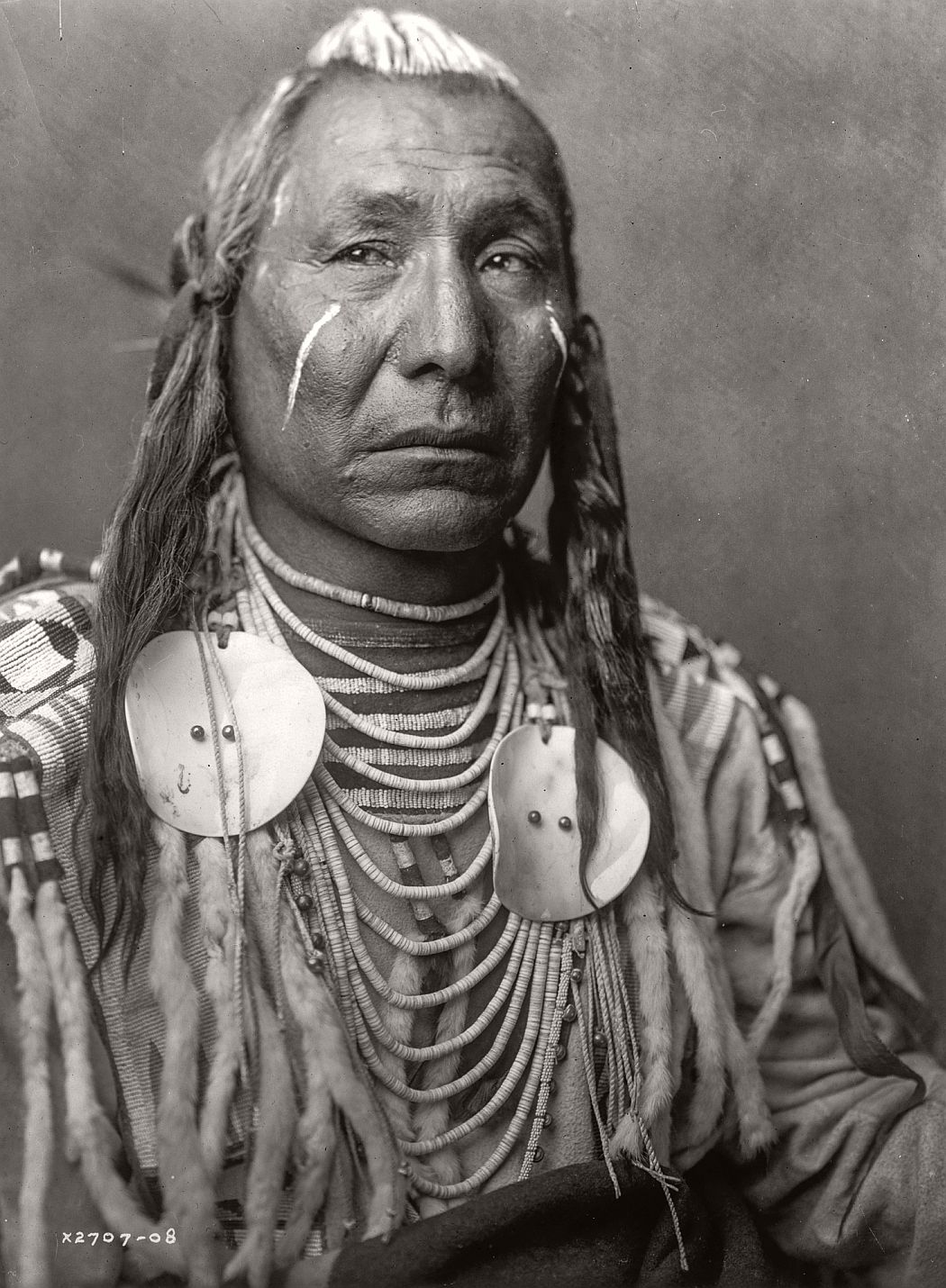 edward-s-curtis-one-hundred-masterworks-13