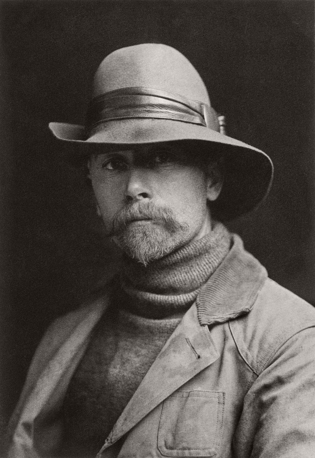 edward-s-curtis-one-hundred-masterworks-18