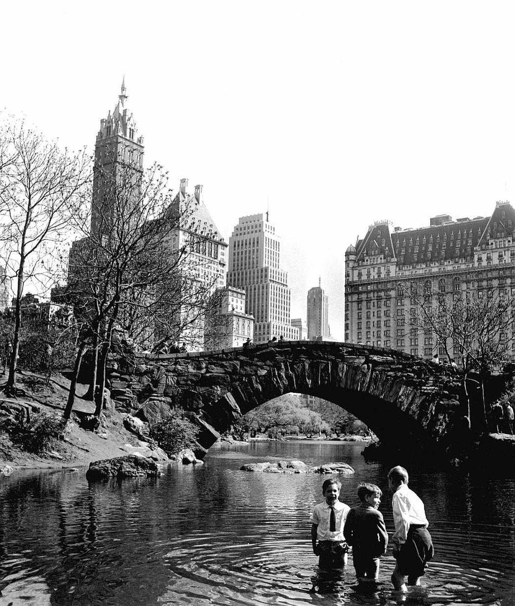 fred-stein-in-exile-paris-and-new-york-09