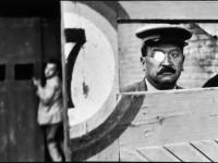 Henri Cartier-Bresson: The Mind's Eye