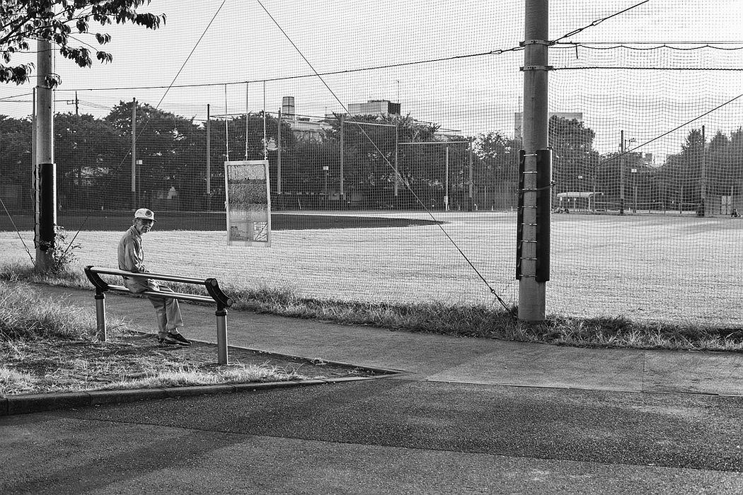 olivier-jean-joseph-leroy-city-life-photographer-03
