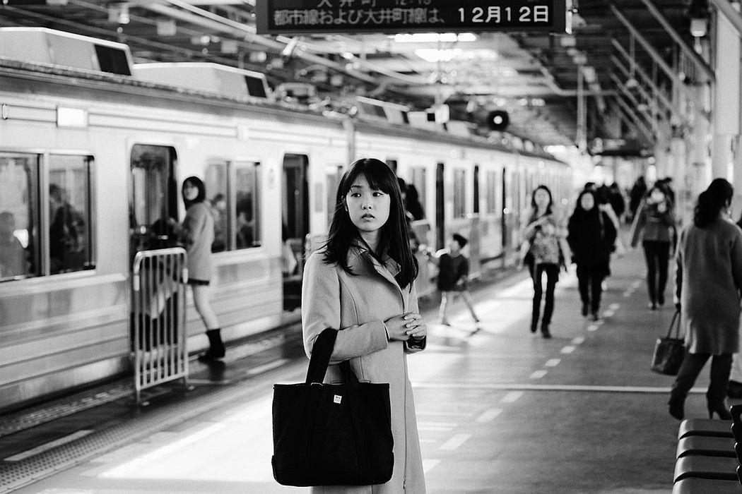 olivier-jean-joseph-leroy-city-life-photographer-04