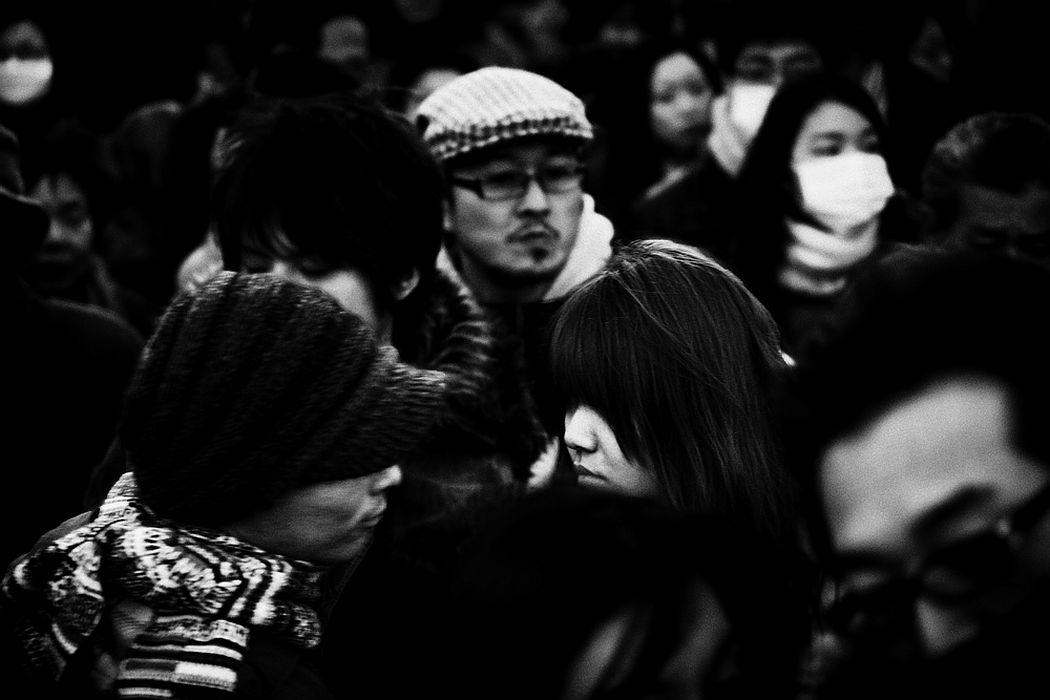 olivier-jean-joseph-leroy-city-life-photographer-07