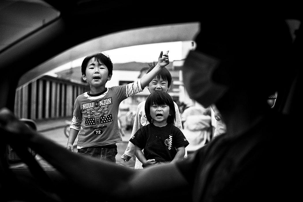 olivier-jean-joseph-leroy-city-life-photographer-08